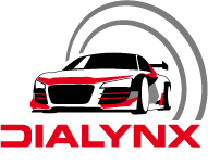 Team Dialynx logo