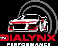 Team Dialynx logo